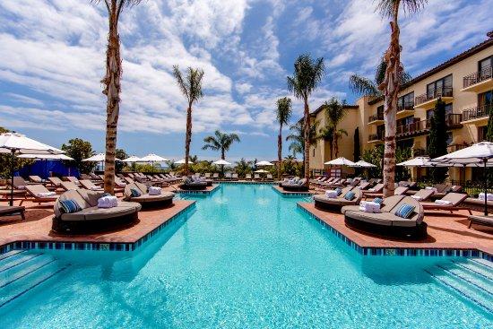 Hotels Rancho Palos Verdes Ca Newatvs Info