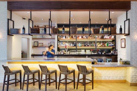 Terranea Resort: Terranea Dining