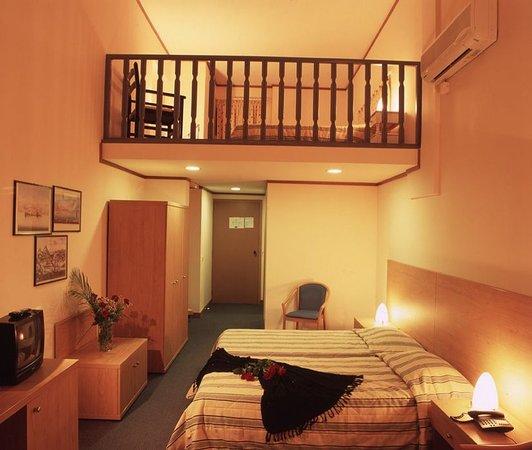 Photo of Alkyon Resort Corinth