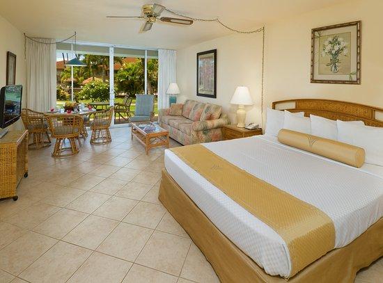 阿斯頓茂宜卡阿納帕利別墅酒店