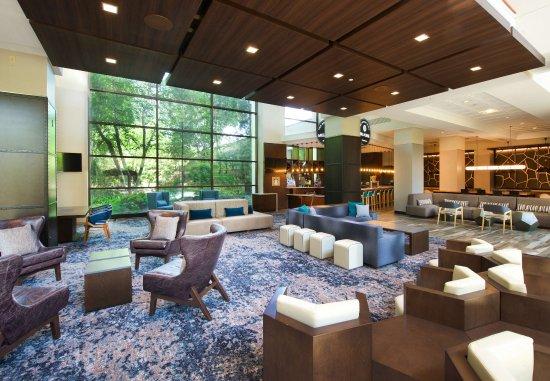 Coraopolis, PA: MI Greatroom Seating Area