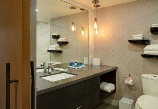 Delta Hotels By Marriott Kananaskis Lodge Updated 2017