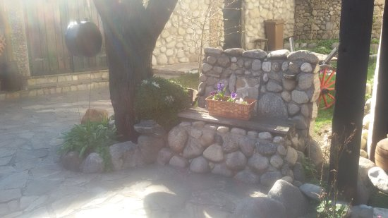 Photo of Restaurant Mehana Bohemi at Ulica Neofit Rilski 8, Bansko 2770, Bulgaria