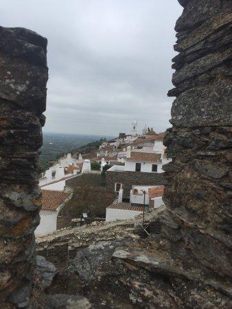 Monsaraz, Portekiz: photo1.jpg