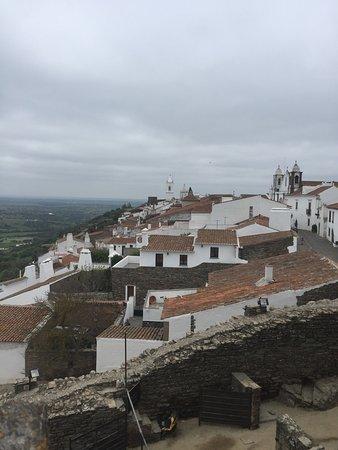 Monsaraz, Portekiz: photo2.jpg