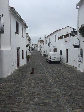 Monsaraz, Portekiz: photo6.jpg