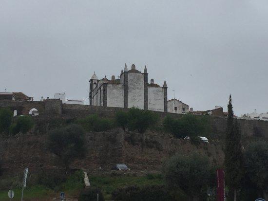 Monsaraz, Portekiz: photo7.jpg