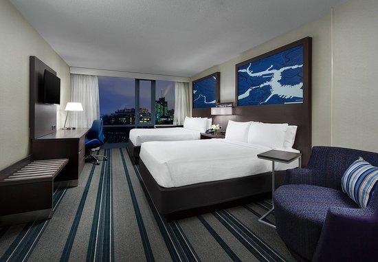 the 10 best brookline hotel deals apr 2017 tripadvisor. Black Bedroom Furniture Sets. Home Design Ideas