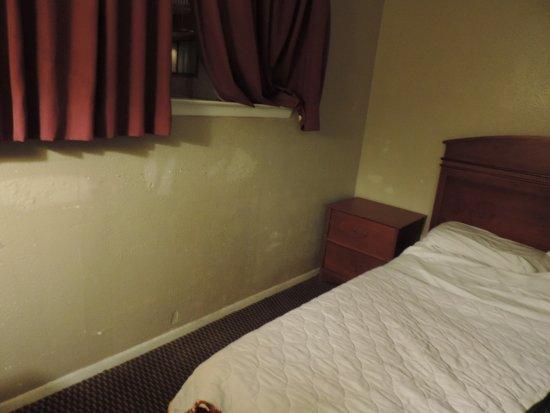 Fiesta Inn & Suites照片