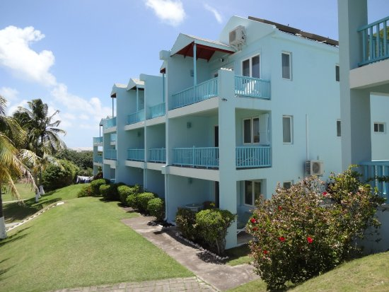Timothy Beach Resort: Two Bedroom Suite