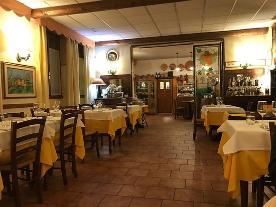 Hotel Vicino Stazione Di Monza