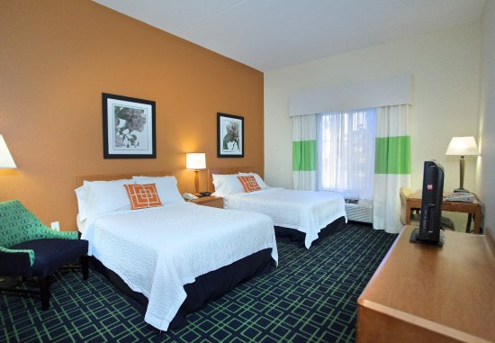 Hotels With Jacuzzi In Room Jacksonville Fl