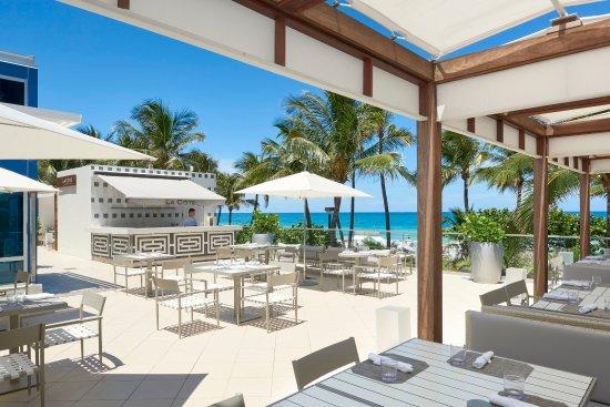 Fontainebleau Miami Beach Updated 2018 Prices Amp Resort