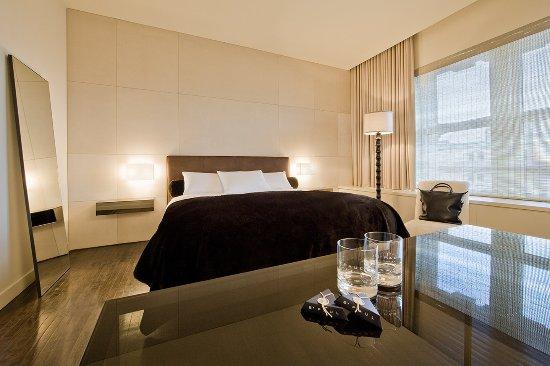 호텔 세인트폴