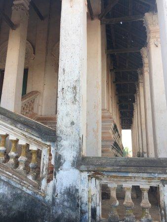 Champasak Town, Laos: photo3.jpg