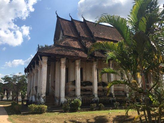 Champasak Town, Laos: photo5.jpg