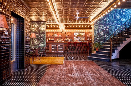 max brown hotel midtown ab 88 1 3 0 bewertungen fotos preisvergleich d sseldorf. Black Bedroom Furniture Sets. Home Design Ideas