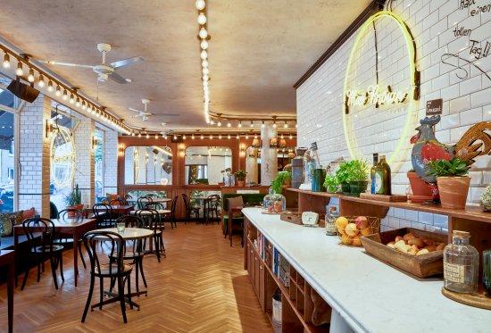 max brown hotel midtown d sseldorf almanya otel yorumlar ve fiyat kar la t rmas. Black Bedroom Furniture Sets. Home Design Ideas