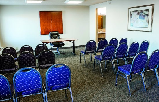 Hazelwood, MO: MeetingRoom