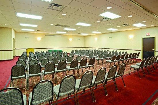 Sharonville, OH: MeetingRoom