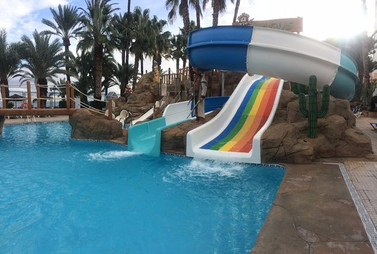 Photo of Playadulce Hotel Aguadulce