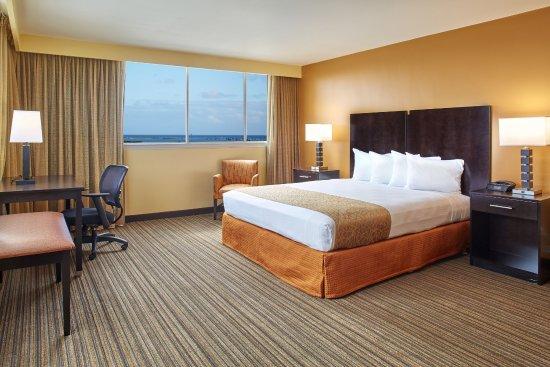 Best Western Hotel Honolulu Hi