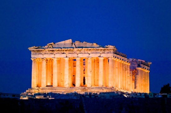 Glyfada, Grecia: athens