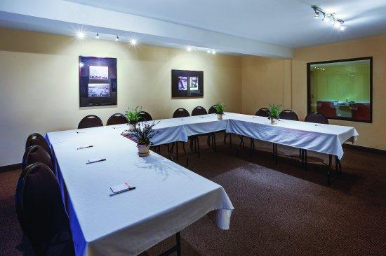 Radford, فيرجينيا: MeetingRoom