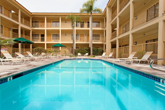 La Quinta Inn & Suites Orange County - Santa Ana