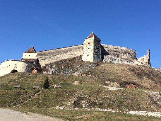 Rasnov, Rumania: photo2.jpg