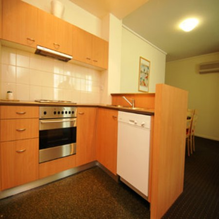 Narre Warren, Australien: Kitchen