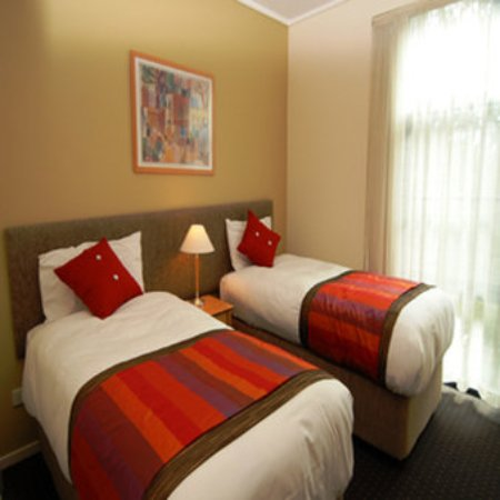 Narre Warren, Australia: Guest Room