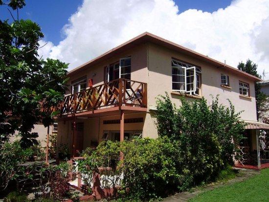 Angler Apartments Barbados Saint James Parish 2018