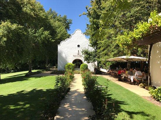 Милнертон, Южная Африка: photo2.jpg