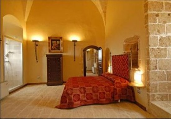 Photo of Hotel Tenuta Monacelle Monopoli