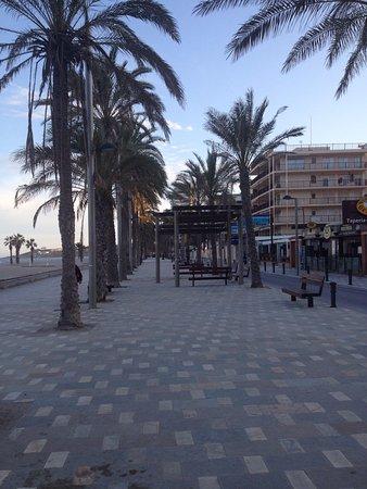 Playa de San Juan: photo3.jpg
