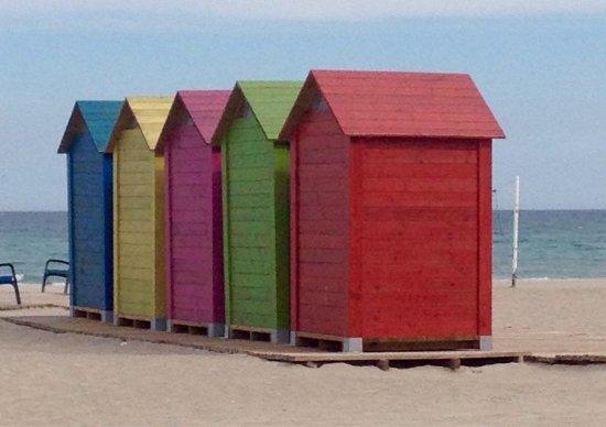 Playa de San Juan: photo4.jpg