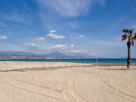 Prowincja Alicante, Hiszpania: photo6.jpg