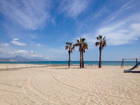 Prowincja Alicante, Hiszpania: photo7.jpg