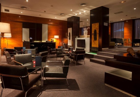 AC Hotel Los Vascos