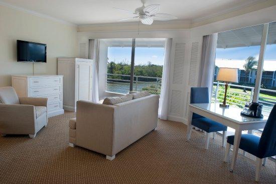 South Seas Island Resort Updated 2018 Prices Reviews Captiva Florida Tripadvisor
