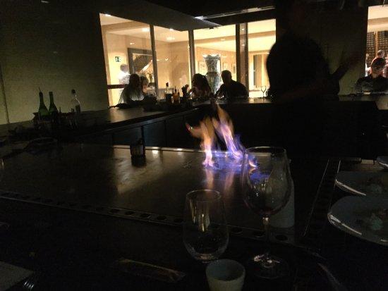 Restaurante Japones Sakura: photo0.jpg