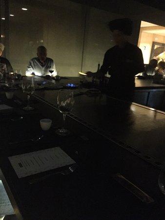 Restaurante Japones Sakura: photo1.jpg