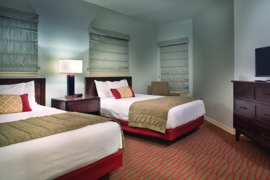 Wyndham branson at the meadows updated 2017 prices resort reviews mo tripadvisor for 2 bedroom suites in branson mo