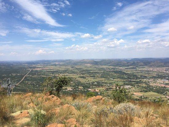 Hartbeespoort, Sudáfrica: photo1.jpg