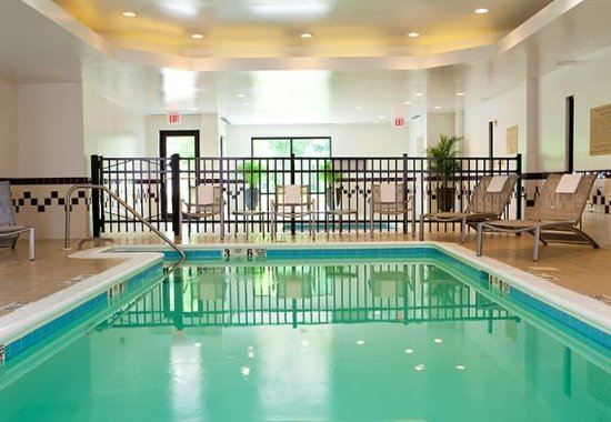 The 10 Best Hotels Near Pleasantville, NY 2017 TripAdvisor