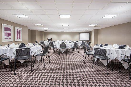 Commerce, CA: Meeting Room