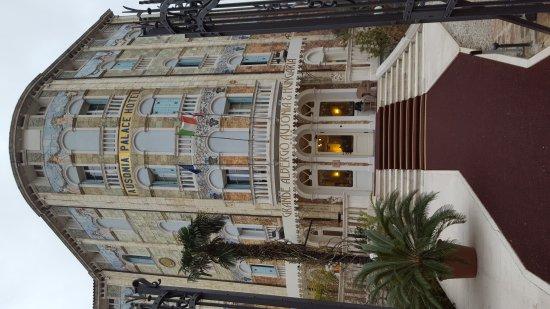 Lido di Venezia, Italia: 20170211_080934_large.jpg