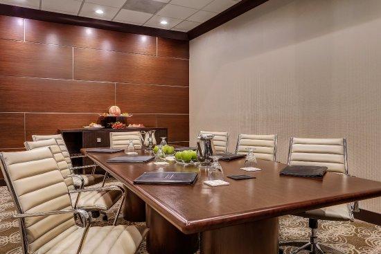 Foster City, Kaliforniya: Boardroom