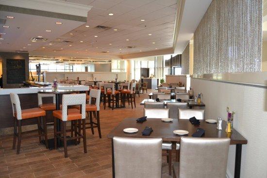 Milpitas, CA: Sevens Bar & Grill